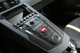 lamborghini aventador lp 750 4 superveloce 2016 lamborghini aventador lp 750 4 superveloce review