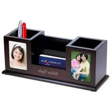 Personalized Desk Accessories Personalized Desk Accessories Regarding Amazing Home Prepare