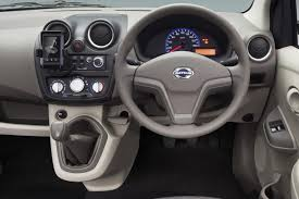 datsun datsun go 1 2 lux 2015 review cars co za