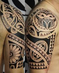 maories tattoos stunning maories tattoos with maories tattoos