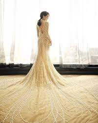 wedding dress designer indonesia best kebaya indonesia wedding dress images on wedding