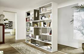 Librerie Divisorie Ikea by Best Mobile Divisorio Bifacciale Pictures Skilifts Us Skilifts Us