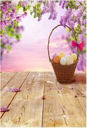 Easter Backdrops Discount Easter Photography Backdrops 2017 Easter Vinyl