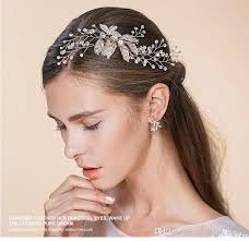 headpieces online crystals tiaras hair accessories headpiece jewelry wedding