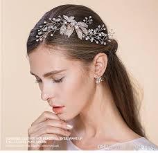 headpiece jewelry crystals tiaras hair accessories headpiece jewelry wedding