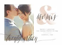 wedding announcements wording wedding announcement wording etiquette guide shutterfly
