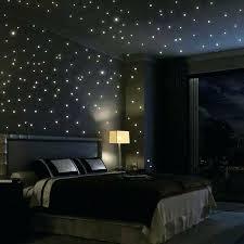Lights For The Bedroom Lights For A Bedroom Lights Bedroom Twinkle Lights Bedroom