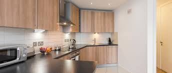 serviced apartments city centre accommodation premier suites