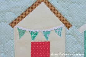 Beach Theme Quilt Ahhh Quilting