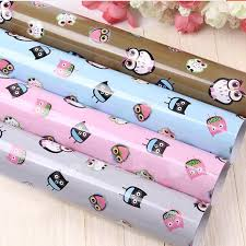 christmas wrapping paper sale online get cheap wrapping paper sale aliexpress alibaba