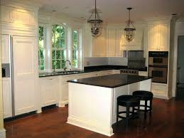 kitchen islands with seating for sale breathtaking white kitchen island with seating kitchen island and