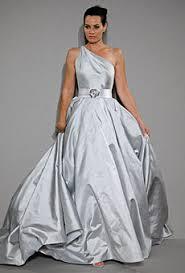 wedding dresses 2009 fall runway 2009 romona keveza the wedding workroom
