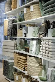 Home Interior Store Decordots