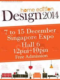 home design expo singapore home design expo singapore 28 home design singapore expo castle home