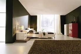 livingroom inspiration small space ideas living room inspiration decorating small