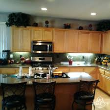 refacing kitchen cabinet doors reface laminate cabinets diy refacing cabinet doors with home