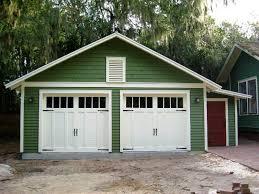 modern garage plans how to make garage apartment kitscapricornradio homes