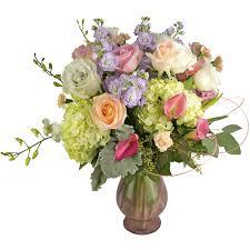 flowers flower delivery send flowers karin u0027s florist