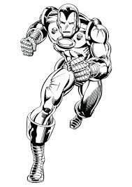 iron man printable coloring pages lego sheets ironman colorado