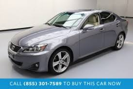 used lexus is 350 for sale used lexus is 350 for sale in los angeles ca 30 used is 350