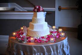 Cake Table Design Tadwalnet - Cake table designs