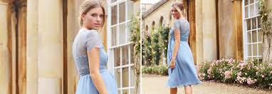 maternity dresses for a wedding a maternity dress for a wedding guest but which to choose