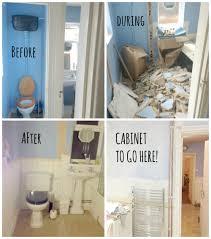do it yourself bathroom remodel ideas shower remodel diy bathroom bathtub ideas diy and how tos diy of