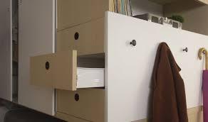 ori furniture cost ori systems space saving modular furniture is a glimpse of future