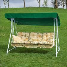 wicker outdoor porch swings u2014 jbeedesigns outdoor choosing the