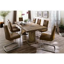 10 Seat Dining Table Dimensions Home Design Magnificent 8 Seater Dining Set Amazing Of Seat
