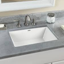 Julien Kitchen Sink Picture 3 Of 50 Large Stainless Steel Sink Unique Kitchen Julien
