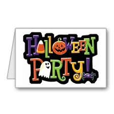 Halloween Party Entertainment Ideas - fall autumn games for kids magic pumpkin seeds sounds fun fall