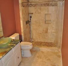 small bathroom ideas on a budget luxurious bathrooms accessories furniture small bathroom design