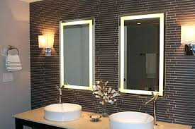 Decorative Bathroom Mirrors Bathroom Mirror Mosaic Bathroom