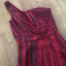 94 off hutch dresses u0026 skirts last chance hutch dress