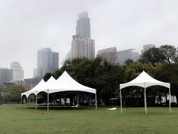 tent rentals tent rentals premiere events