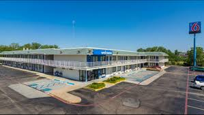 Waco Texas Zip Code Map by Motel 6 Waco Bellmead Hotel In Bellmead Tx 39 Motel6 Com