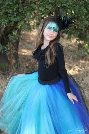 Peacock Halloween Costume Women 72 Halloween Images Halloween Crafts