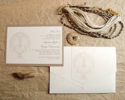 White And Gold Wedding Invitation Cards Invitations Wedding Baptism Anniversary