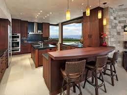 outdoor kitchen faucet sink faucet modern indoor outdoor kitchen wall mount range