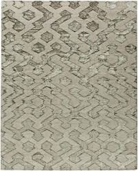 Modern Rug Designs Fancy Modern Rug Classof Co
