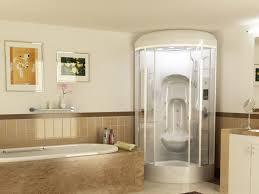 Schlafzimmer Bett Feng Shui Innenarchitektur Tolles Das Badezimmer Nach Feng Shui Einrichten