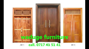 18 sri lanka waduge furniture doors and windows work in kaduwela