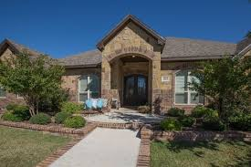 Landscaping Midland Tx by Woodland Park Midland Tx Real Estate U0026 Homes For Sale Realtor Com