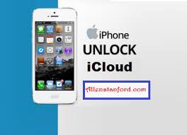 membuat icloud baru di pc cara membuka icloud iphone yang terkunci dengan mudah cara android