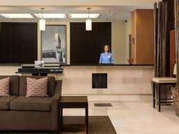 chambre a air diable 3 00 4 las vegas hotels staybridge suites las vegas extended stay