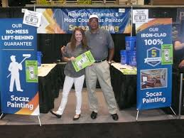 the academy for professional painting contractors marketing for