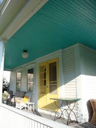 23 best bead board projects images on pinterest back porches