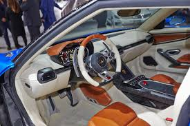 lamborghini asterion 2015 lamborghini asterion interior best pics review 27387