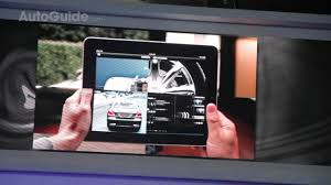 la autoshow equus ipad owner manual demo youtube